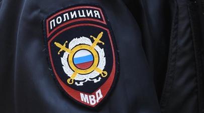 В Удмуртии задержаны девять подозреваемых в торговле наркотиками
