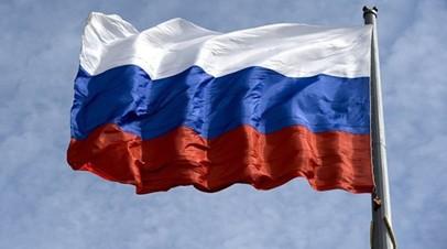 Украина и Черногория присоединились к продлению санкций против России