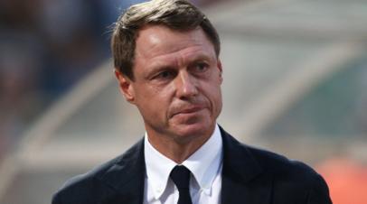 СМИ: «Спартак» договорился с Кононовым о контракте на один год