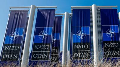 Эксперт прокомментировал сообщения о грядущем заседании Совета Россия — НАТО