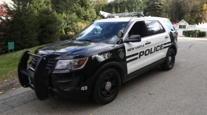 Подозреваемый в стрельбе в синагоге Питтсбурга задержан