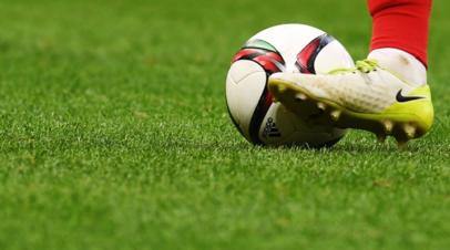 РПЛ не получила официального письма от «Урала» о переносе матча с «Оренбургом» на резервный стадион