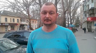 Украинский омбудсмен сообщила о дальнейшей судьбе капитана «Норда»
