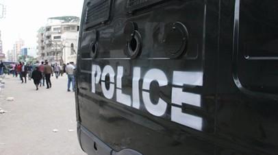 В Египте ликвидировали 19 боевиков, причастных к нападению на христиан
