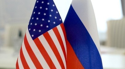 Эксперт оценил призыв России в адрес США о пересмотре санкционной политики против Ирана