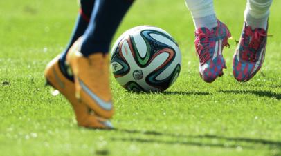 «Краснодар» и «Ростов» сыграли вничью в 13-м туре РПЛ