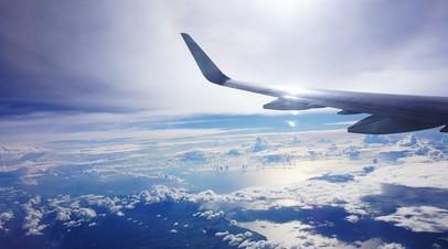 СМИ: Самолёт с главой МИД Чили совершил экстренную посадку в Австралии