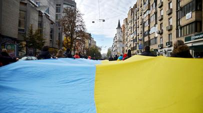 В МВФ выразили недовольство темпами роста экономики Украины