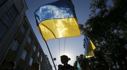 Эксперт прокомментировал заявление МВФ о недовольстве темпами роста украинской экономики