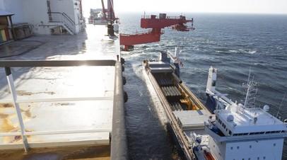 Эксперт прокомментировал заявление Миллера о «Северном потоке — 2»