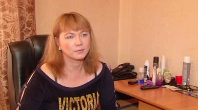 «Она тщательно скрывала себя»: знакомые гермафродита из Иркутской области рассказали о её характере