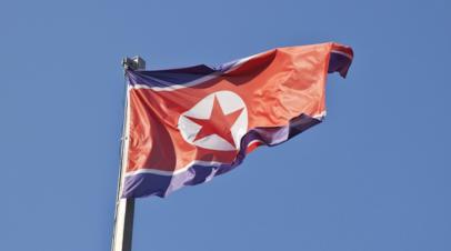 Эксперт прокомментировал сообщения об испытаниях нового «высокотехнологичного оружия» в КНДР