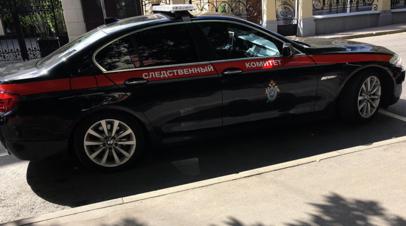 В Москве проводят проверку сообщений о травмировании пациентки при пластической операции