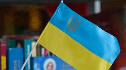 Эксперт оценил слова депутата Рады об обещаниях властей Украины