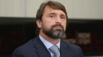 Президент ФТАР оценил выступление сборной России на ЧМ по тяжёлой атлетике