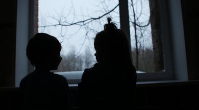 В Петербурге начали проверку жалоб на отравление воспитанников частного детсада