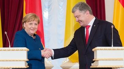 Политолог назвал пустым разговором слова депутата Рады о сроке вступления Украины в ЕС