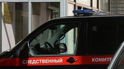 СК завершил расследование дела о побеге «банды ГТА» из Мособлсуда