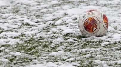 Директор «Крыльев Советов» прокомментировал решение РПЛ о переносе матча с «Оренбургом»