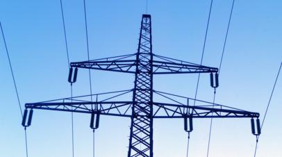 В Якутии без электричества остались почти 3,8 тысячи человек