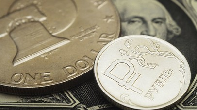 Сбербанк ухудшил прогноз по курсу рубля