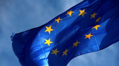 ЕС выделил €4 млн гуманитарной помощи Донбассу