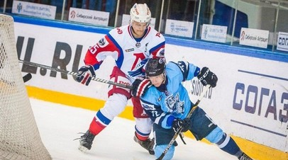 Олимпийский чемпион по хоккею Малахов назвал лучших российских защитников из КХЛ