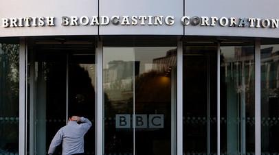 «Вполне логично»: как BBC объяснила поиски «российского следа» в протестах во Франции