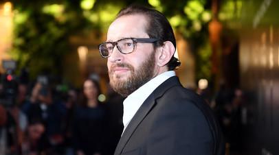 «Ничего страшного»: Хабенский о непопадании «Собибора» в шорт-лист «Оскара» и режиссёрских амбициях