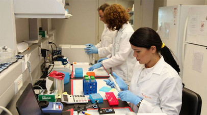 Симферопольский эксперимент: в России сообщили о неудавшихся планах США по созданию биолаборатории в Крыму