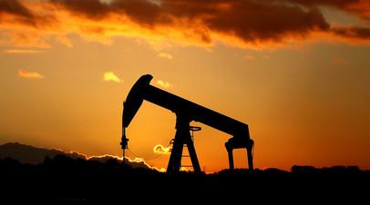 Новак не исключил падения добычи нефти при отсутствии стимулирующих мер