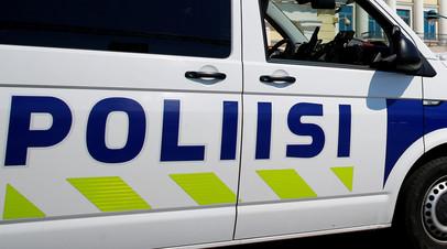 Мать задержанной в Финляндии россиянки прокомментировала ситуацию