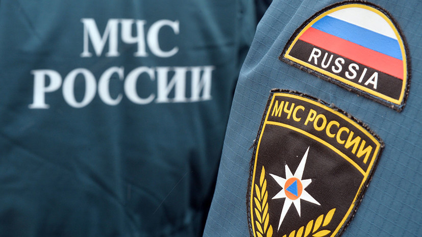 В Саратовской области 40 человек доставили в больницы после взрыва в кафе