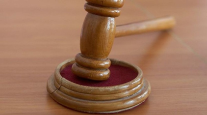 В ХМАО родители предстанут перед судом за истязание малолетнего сына