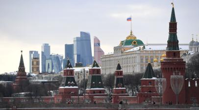 В Подмосковье более 23,6 тысячи многодетных семей обеспечили земельными участками