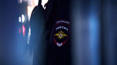 В Оренбургской области выясняют обстоятельства травмирования ребёнка