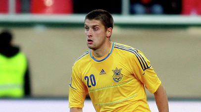 СМИ: Ракицкий успешно прошёл медосмотр в «Зените»