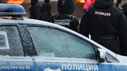 СМИ сообщили о смерти экс-главы «Дальспецстроя» Дмитрия Савина