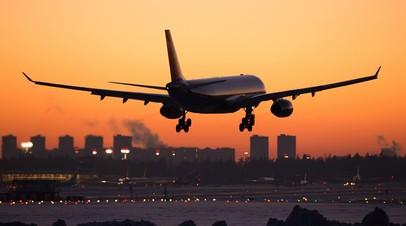 Авиакомпании могут освободить от получения лицензии Росавиации