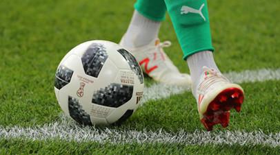 Российские клубы в 2018 году потратили на международные трансферы $83,2 млн