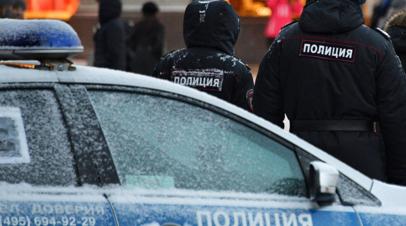 В Москве проверяют кинотеатры сети «Синема Стар» после сообщений о «минировании»