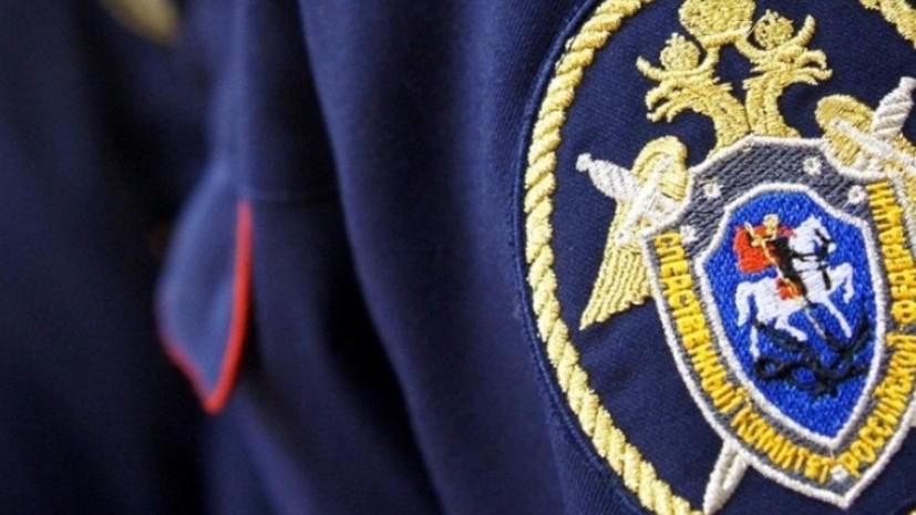 СК выясняет причины отказа гидравлики у севшего в Шереметьеве самолёта