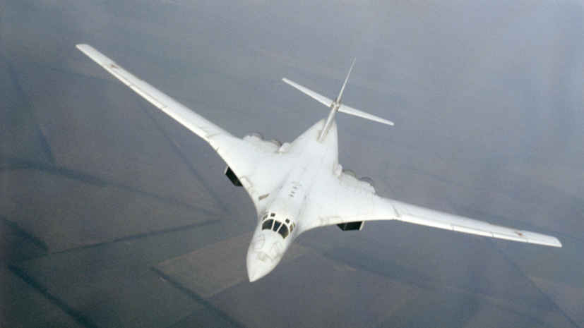 Эксперт прокомментировал идею создания сверхзвукового пассажирского самолёта