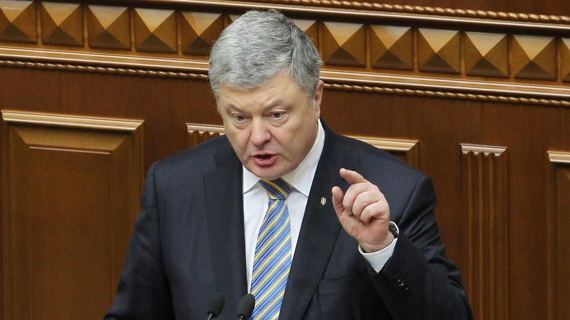 НАБУ проверит сообщения о «хищениях» в оборонной сфере Украины