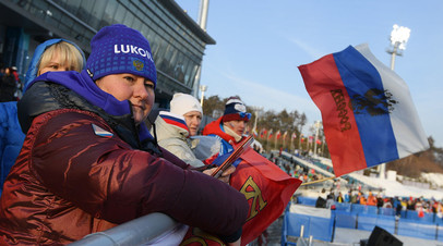 Вяльбе рассказала, когда будет объявлен состав сборной России на ЧМ по лыжным гонкам