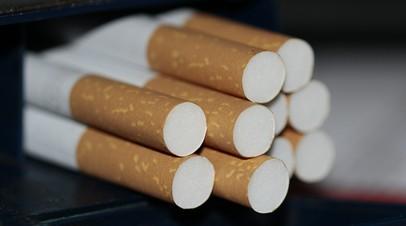 На Украине в рамках соглашения с ЕС акцизы на сигареты повысили на 20%