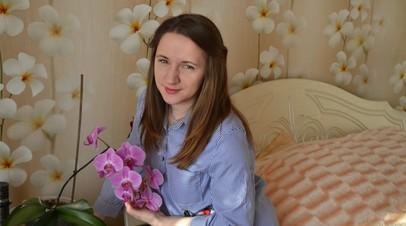 «Признать гражданкой России по рождению»: после запроса RT жительнице Кургана вернут изъятый паспорт
