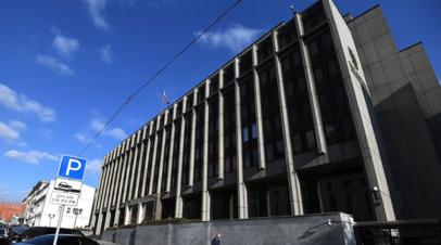 Совет Федерации ужесточит процедуру проверки кандидатов в сенаторы