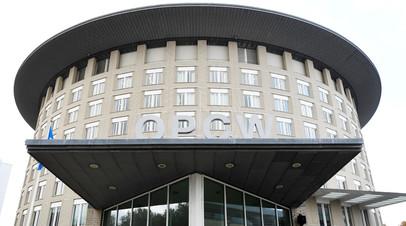 «Ангажированность организации будет очевидной»: почему Москва сокращает финансирование ОЗХО