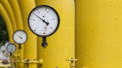 Эксперт прокомментировал заявление «Нафтогаза» о неприемлемых условиях транзита из России